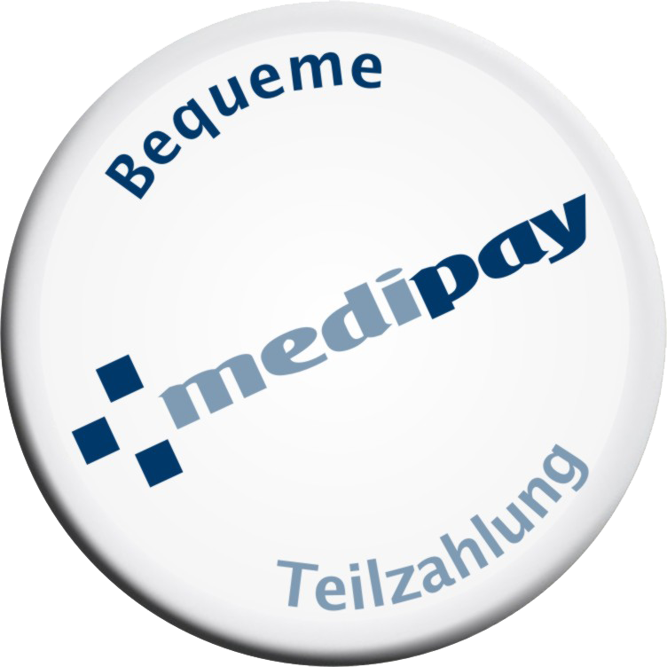 medipay_button_rund